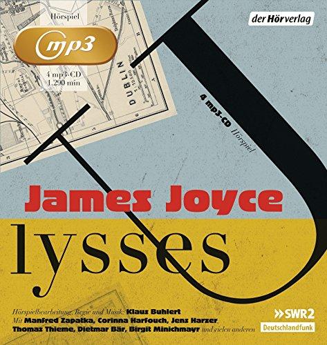9783867178785: Ulysses