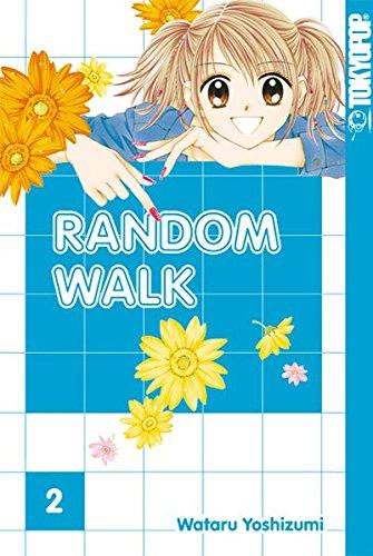 9783867199193: Random Walk 02