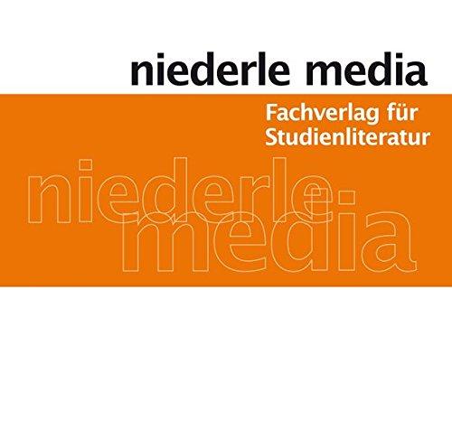 Standardfälle Verwaltungsrecht AT 1: Lange, Pia; Matheus, Christian