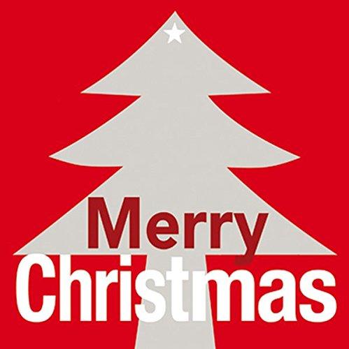 9783867260916: Merry Christmas