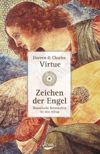 9783867280792: Zeichen der Engel: Himmlische Botschaften f�r den Alltag