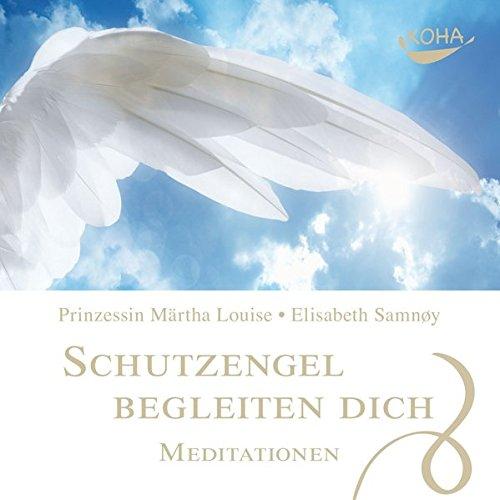 9783867281393: Schutzengel begleiten dich - Meditationen