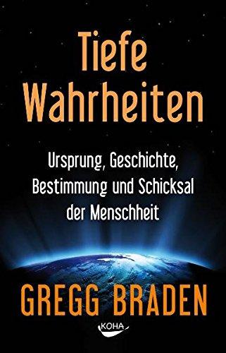 Tiefe Wahrheiten (3867281696) by [???]