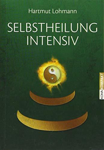 Koha Verlag Karte Ziehen.Hartmut Lohmann Zvab