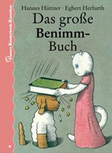 9783867300056: Das gro+â-ƒe Benimm-Buch