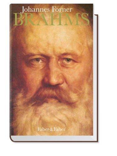9783867300421: Brahms: Ein Sommerkomponist