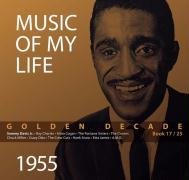 9783867355681: Music of My Life 1955/2