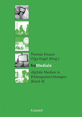 Thomas engel abebooks fandeluxe Image collections