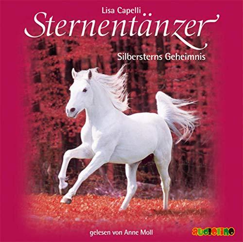 9783867370943: Sternent�nzer. Silbersterns Geheimnis