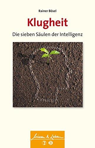 9783867391030: Klugheit: Die sieben Säulen der Intelligenz