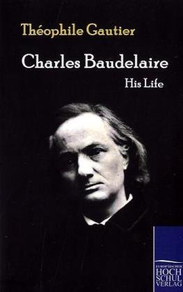 9783867413411: Charles Baudelaire