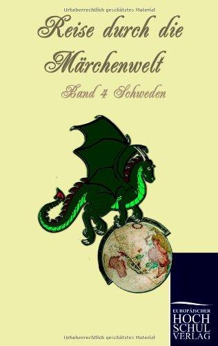 9783867415446: Reise Durch Die Marchenwelt