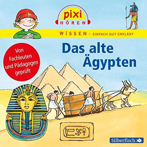 9783867421379: Das Alte Ägypten