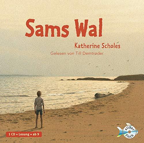 9783867426725: Sams Wal