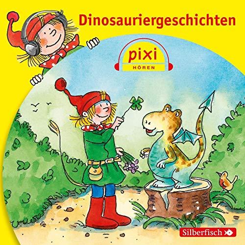 9783867428835: Dinosauriergeschichten