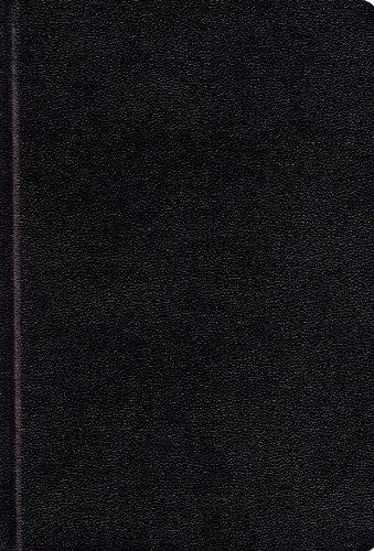 9783867440318: Gotteslob. Katholisches Gebet- und Gesangbuch mit dem erweiterten Diözesanteil Augsburg / Diözese Augsburg: Kunstlederausgabe (schwarz), mit Naturschnitt