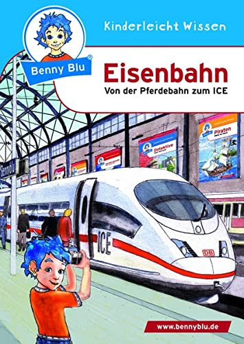 9783867511155: Eisenbahn