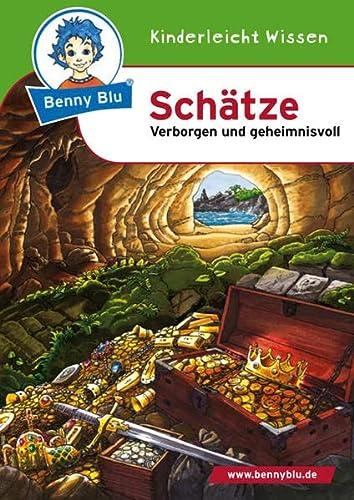 Gregor Schoner Abebooks