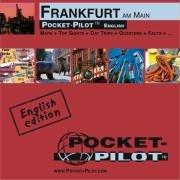 9783867530415: Francfort /Frankfurt Main