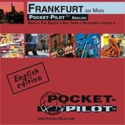 9783867530415: Frankfurt