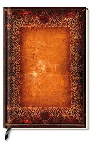 9783867597524: Antique Premium Notebook #752