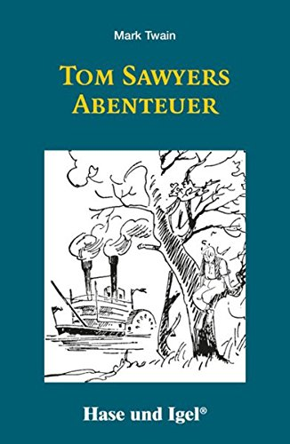 9783867600576: Tom Sawyer: Schulausgabe