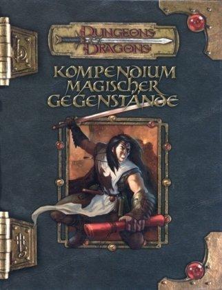 Kompendium magischer Gegenstände (3867620210) by Andy Collins