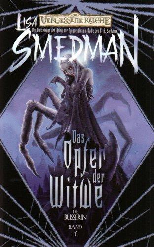 Das Opfer der Witwe (3867620431) by Smedman, Lisa