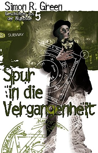 Spur in die Vergangenheit (9783867620451) by [???]