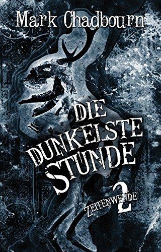 Die dunkelste Stunde: Zeitenwende 2 (3867620946) by [???]