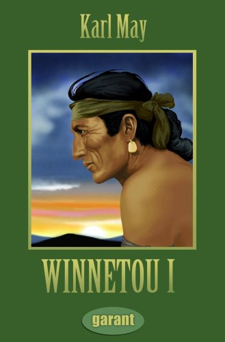 9783867662246: Winnetou 1