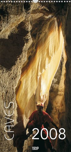 Caves 2008 Cal 23x49 (3867670374) by Div