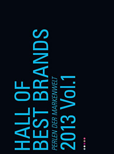 Hall of best brands: Thomas Ebeling