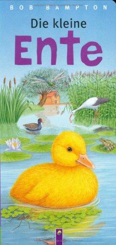 9783867750035: Die kleine Ente