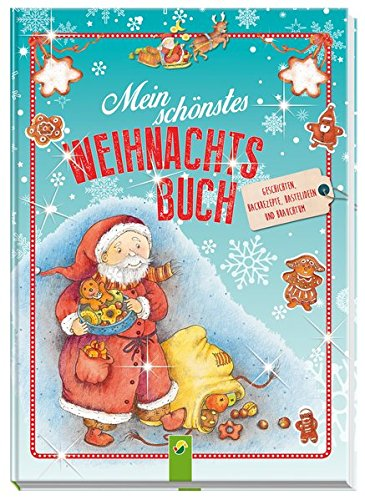 Shop Kinderbuch Collections Art Collectibles Abebooks