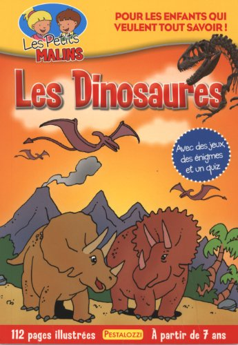 9783867757805: Dinosaures (les)