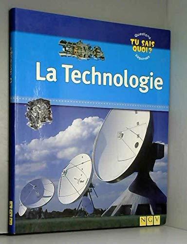La Technologie Pestalozzi: Pestalozzi