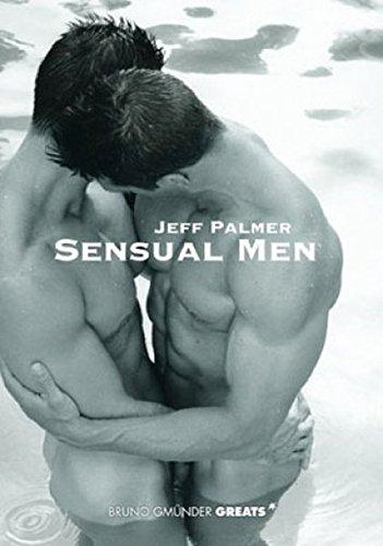 9783867870283: Sensual Men