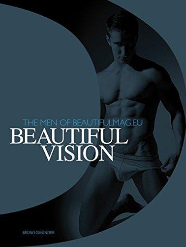 9783867870436: Beautiful Vision