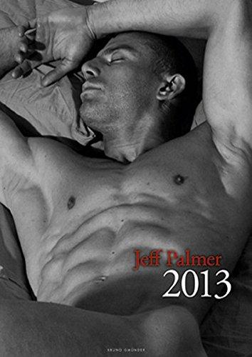9783867872997: Jeff Palmer 2013