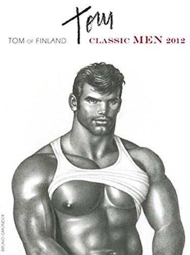9783867873369: 2012 Classic Men