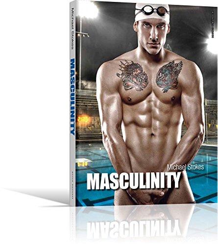 9783867874281: Masculinity