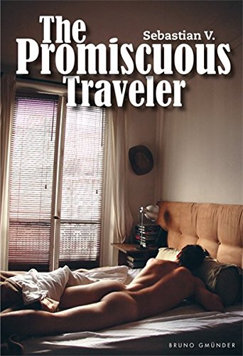 9783867874434: The Promiscuous Traveler