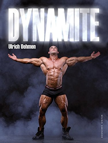 9783867874960: Dynamite