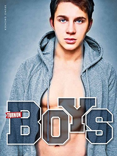 Turnon: Boys