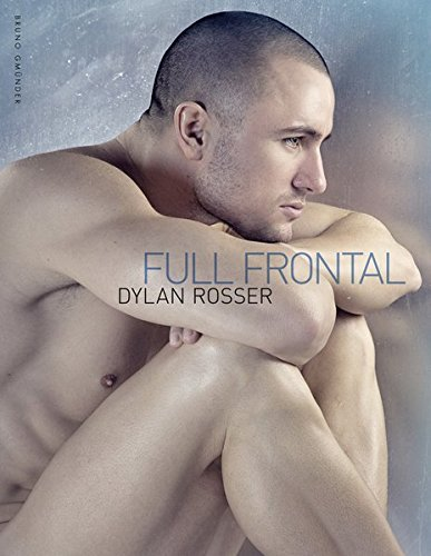 9783867875981: Full Frontal - The Best of Dylan Rosser