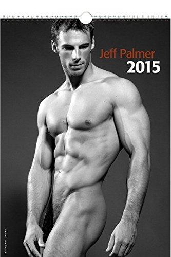 9783867877282: Jeff Palmer 2015