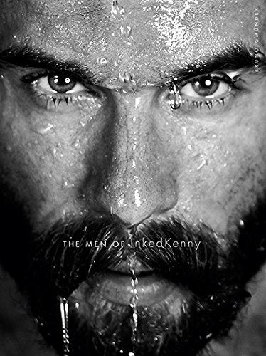 9783867877596: The Men of Inkedkenny