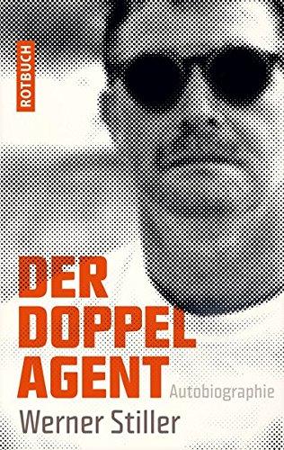 9783867891929: Der Doppelagent: Autobiographie