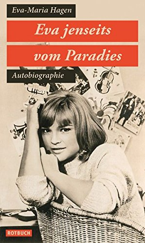 9783867892056: Eva jenseits vom Paradies: Autobiographie